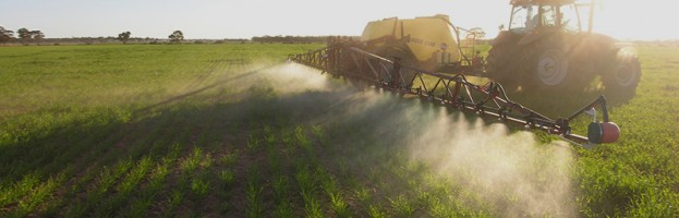 Foliar nutrition of crops: Facts, Myths and Perspectives