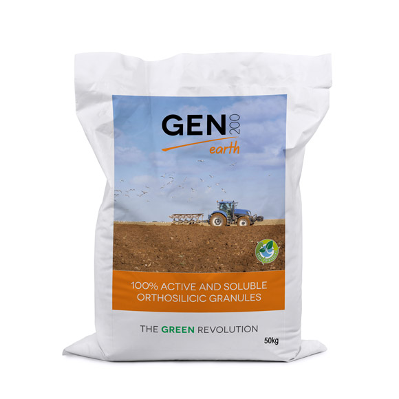 gen-200-earth-50kg-granules-fertilizer-bio-creations-brouns