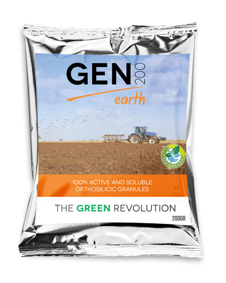 pouch_earth-bio-creations-brouns-fertilizer